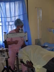 Dr. Obazee 3